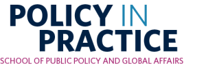 Policy in Practice branding