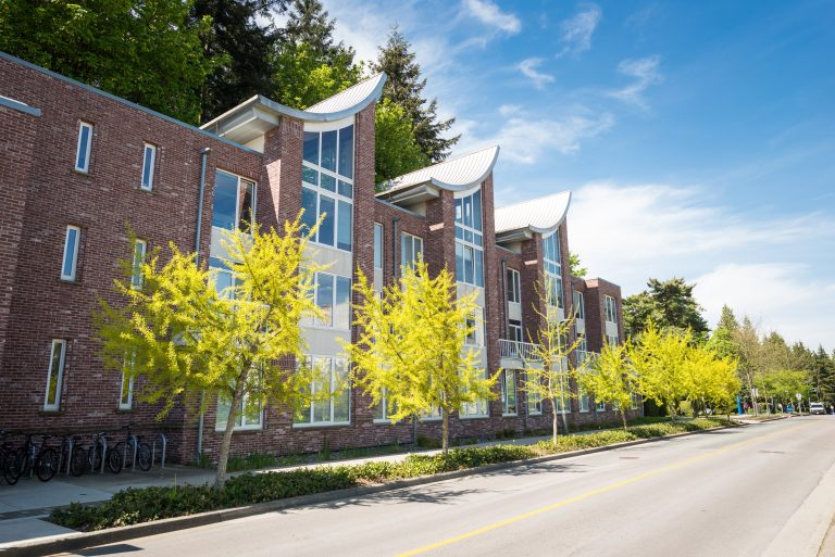 core partners ubc school of public policy and global affairs