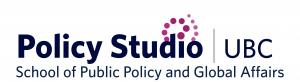 Full Colour Policy Studio