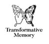 ransformative Memory Partnership