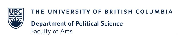 ubc-logo-2018-poli-sci-standard-blue282rgb300
