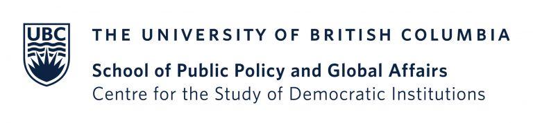 ubc-logo-2019-sppga-csdi-standard-blue282rgb300