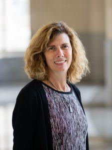 Dr. Allison M. Macfarlane