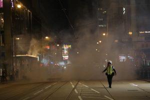 HK Featured Image_Katherine Cheng