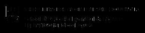 SPPGA-liu-institute wordmark
