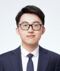 Bo Wang 2020