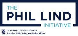 LIND_Logo_RGB wordmark