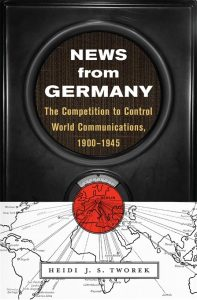 NewsfromGermany_bookcover