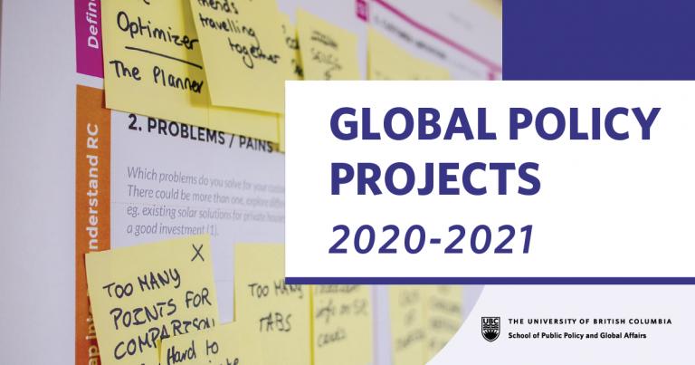 GP2 2020-21 Graphic