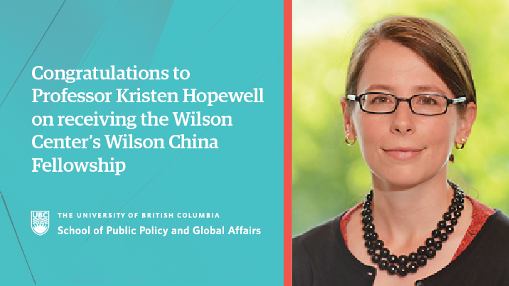 Hopewell Wilson China Fellowship_Website FT revisd