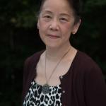 Prof. Kelley Lee